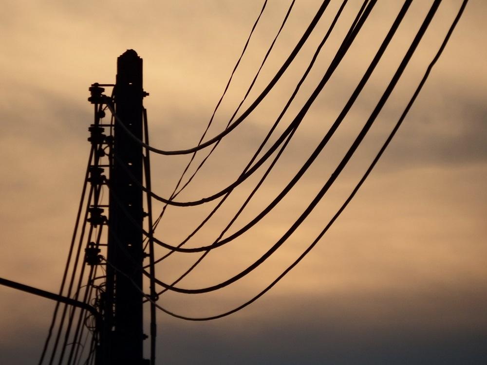 zakup energii dla firmy